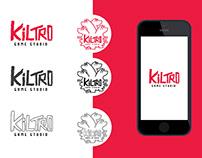 KILTRO GAME STUDIO