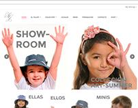 E-commerce Development WooCommerce