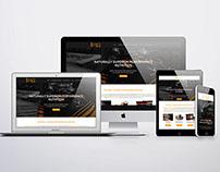 TORQ USA Website