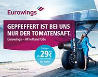 EUROWINGS ADV