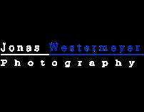 Jonas Westermeyer