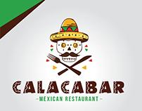CALAKABAR Logo Design
