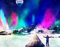 Norway: ReMax Roll Call