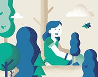 Timberland - My Playgreen