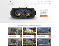 VR Real Estate