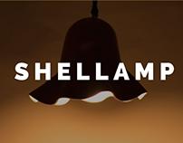 SHELLAMP