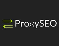 ProxySEO