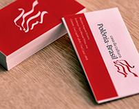 Branding | Casa da Cultura Polônia-Brasil