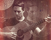 STURGILL SIMPSON | METAMODERN SOUNDS IN COUNTRY MUSIC