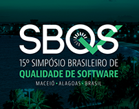 Website - SBQS 2016