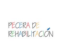 Pecera de Rehabilitación