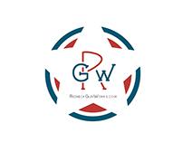 Redneck Gunworks Logo