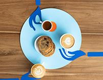 Caferatto