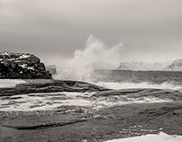 Lofoten • Nordland • Norway