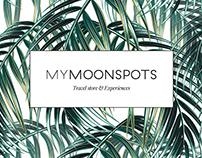 Mymoonspots