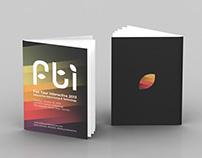 FTI Prints
