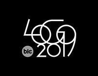 Logo 2019   Blc Studio