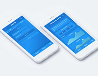 Medical Exercise App