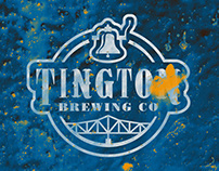 TINGTON BREWING