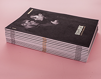 Answear catalogue A/W 2014