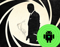 new google 007