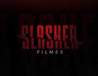 Slasher Filmes