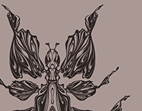 Bioculatum