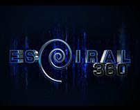 Espiral 360