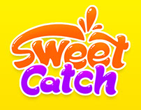 Sweet Catch (Game)