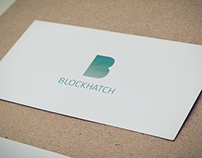 Blockhatch