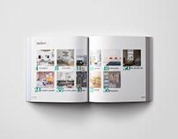 Ohme Group - catalogo
