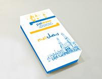 ramadan 2017 packaging