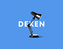 Dexen Telemetry Mobile App