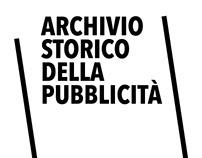 Archivio storico della pubblicità