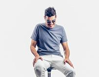 DJ Fidel