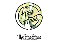 The HassHaus: Uni project