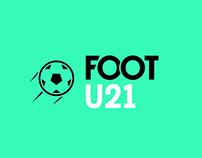 Foot U21