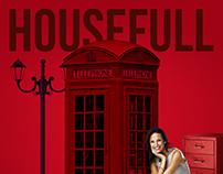 www.housefull.com