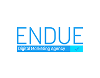 Branding - EDM