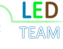 UPRM LED Team