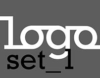 Trademarks & Logos