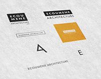 Ecoumene Architecture