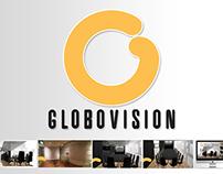 GLOBOVISION (Oficina de reuniones).