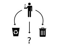 Subversive Sustainability