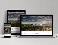 Cantina Boem | Website