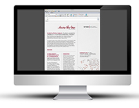 Know the Law Newsletter