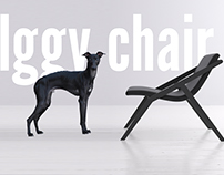 Iggy chair