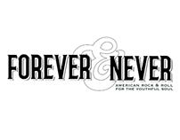 Forever & Never