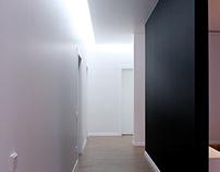 Apartment M18B
