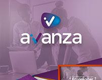 Avanza Vzla